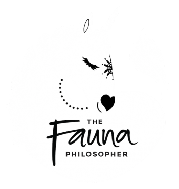 The Fauna Philosopher